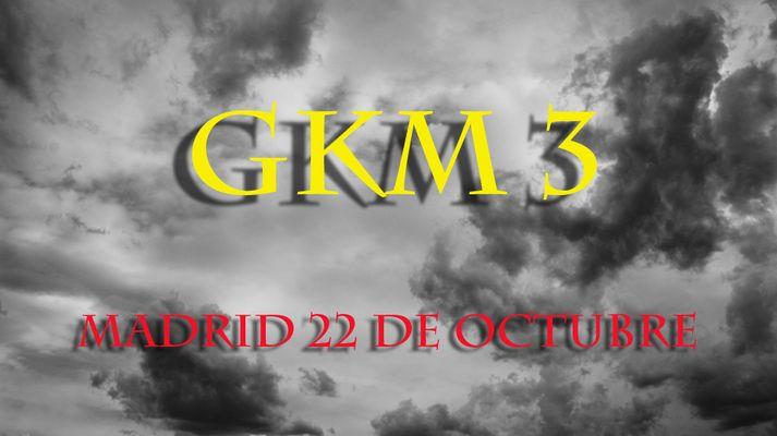 GKM 3....2