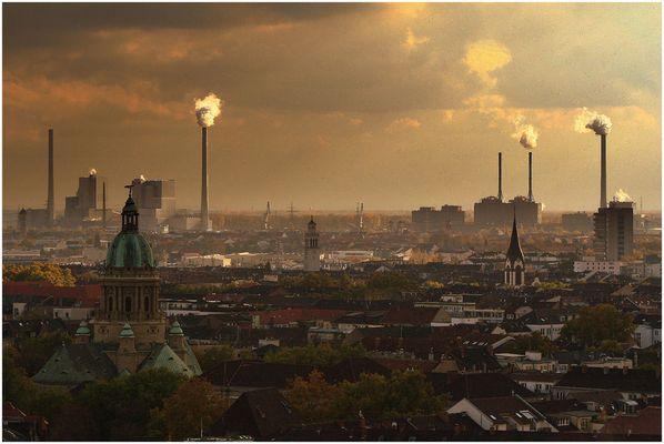 GKM Mannheim