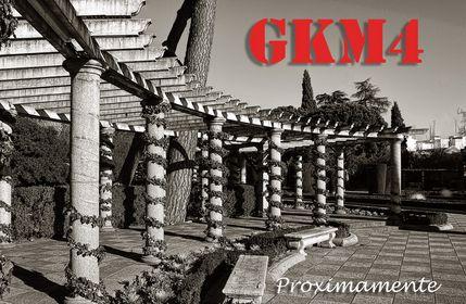 GKM Madrid