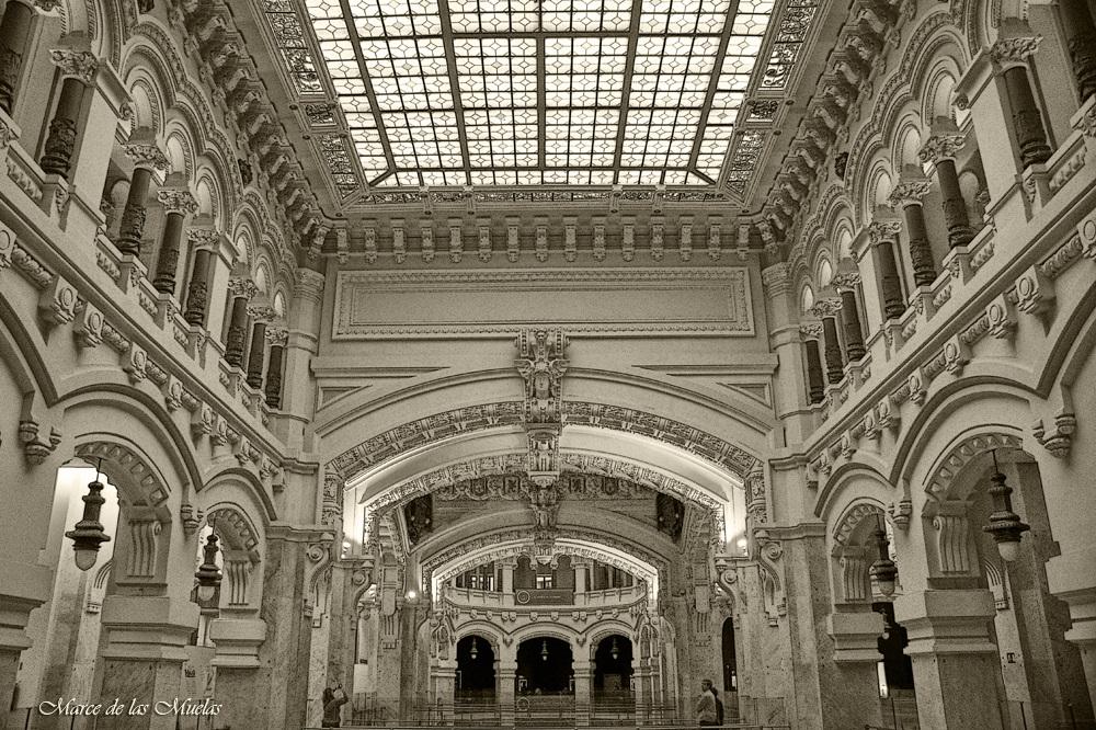 ...GKM5...palacio..