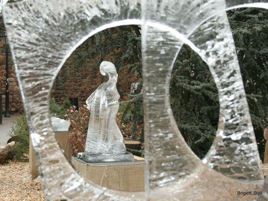 glace'Art