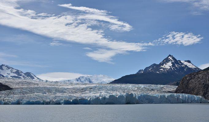 Glaciar Grey 01
