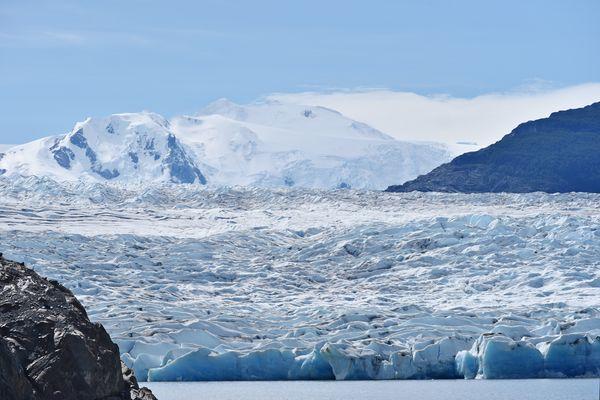 Glaciar Grey 02