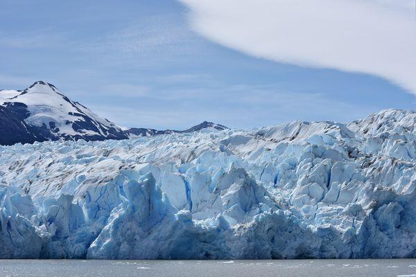 Glaciar Grey 03