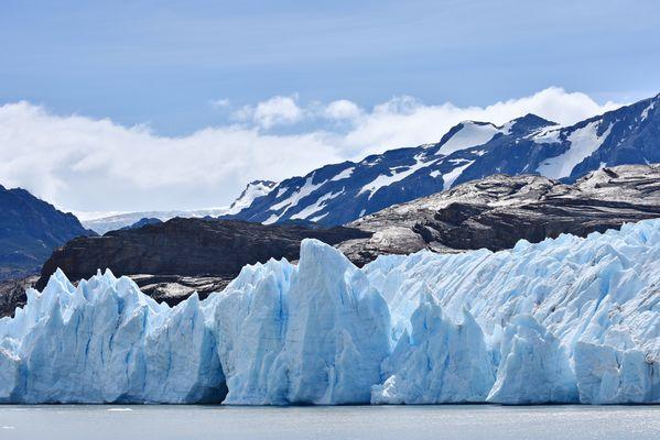 Glaciar Grey 04