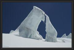 Glacier-Art