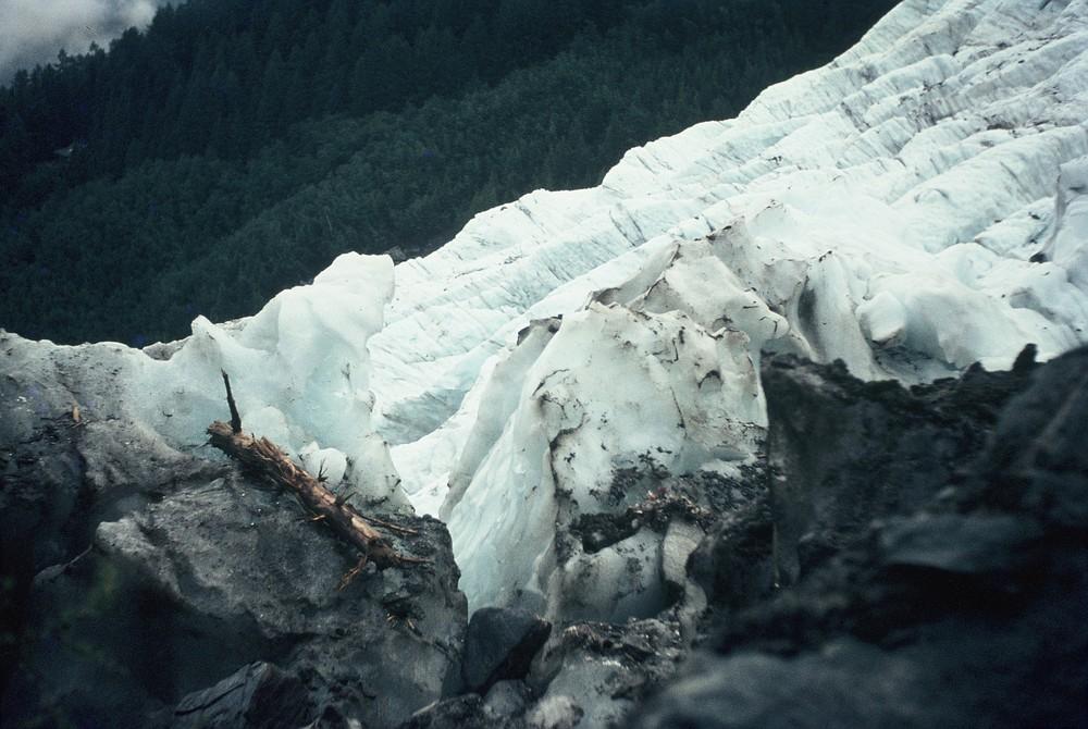 Glacier des Bossons (5)
