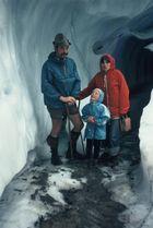Glacier des Bossons (6)
