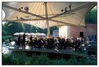 Glaciskonzert des Philharmonischen Orchesters der Stadt Ulm