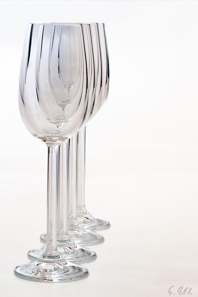 Gläser 3