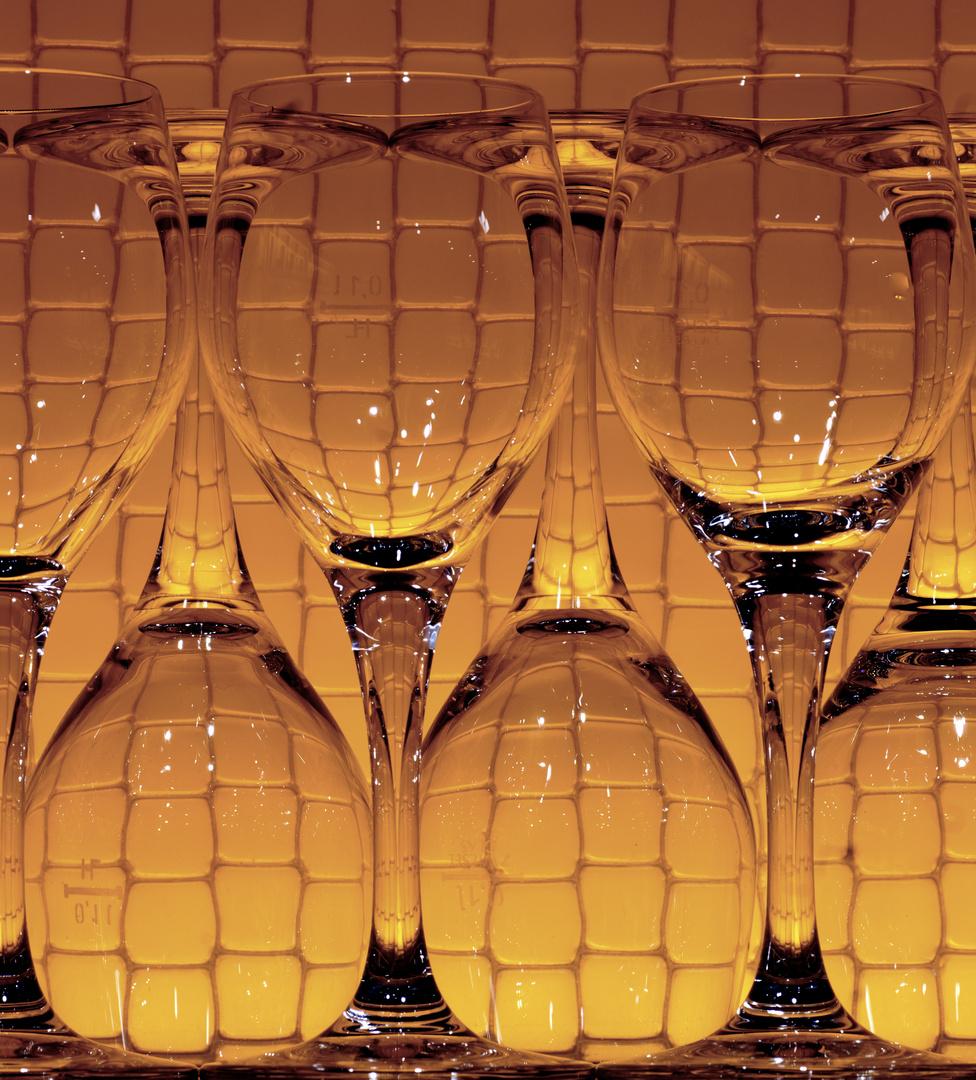 Gläser II