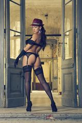 glamour erotic in beelitz