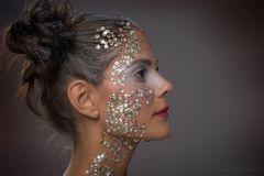 ...Glamour & Glitter...
