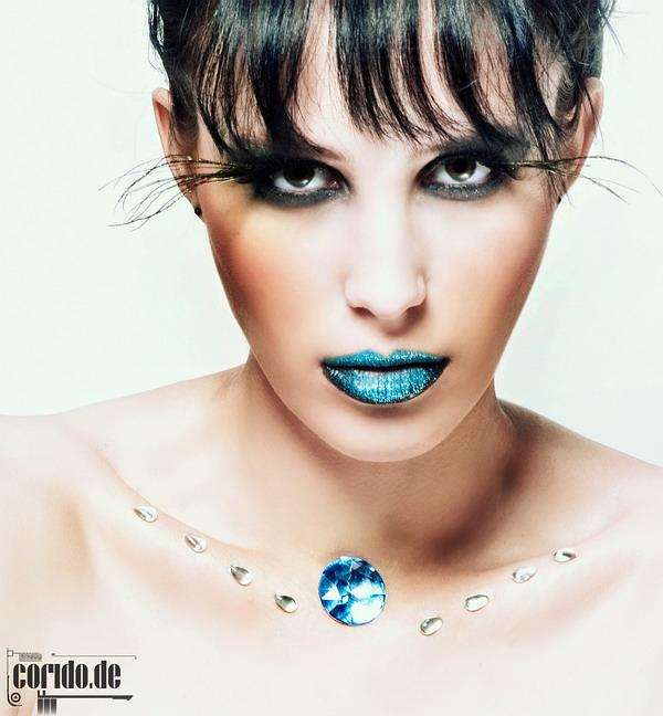 Glamour & Glitter