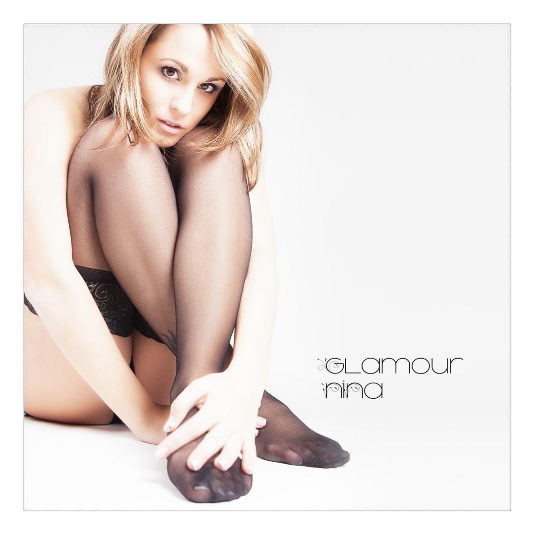Glamour Nina