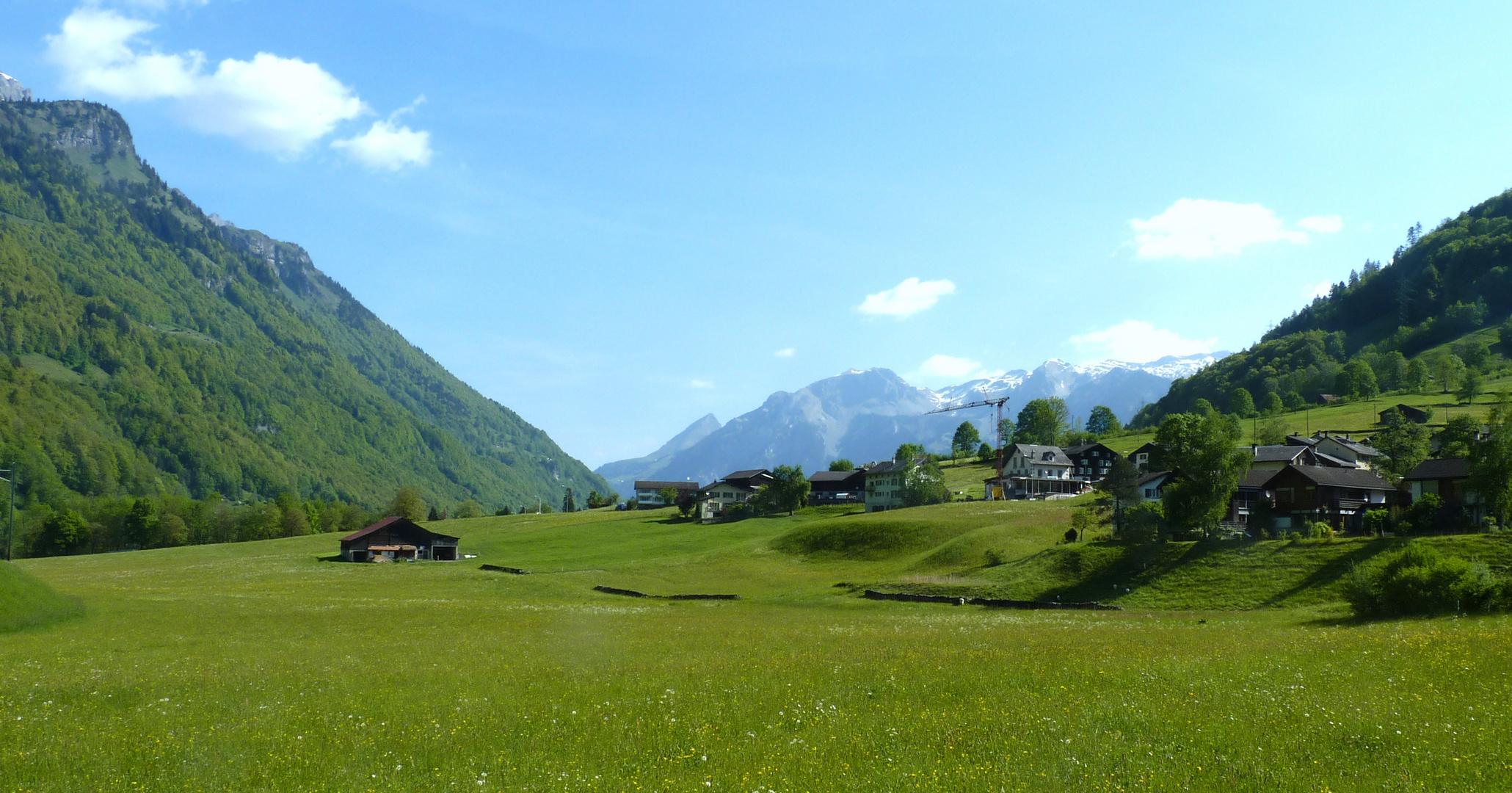 Glarnerland...05