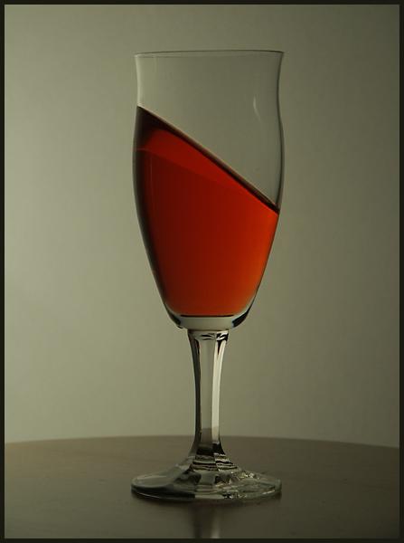 glas (2)