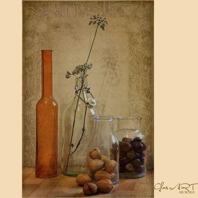 GLAS-ART