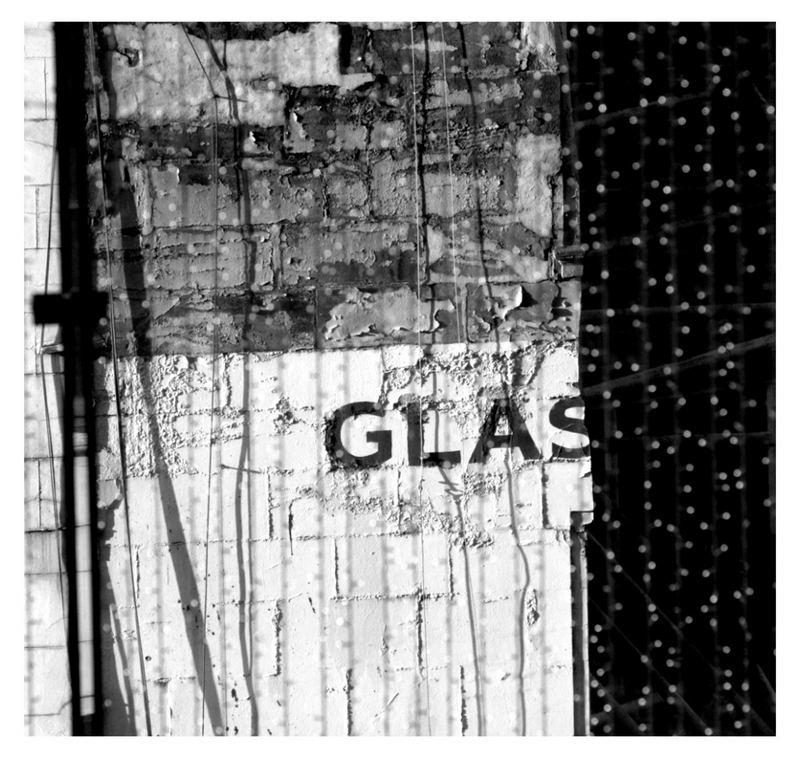 G.L.A.S.