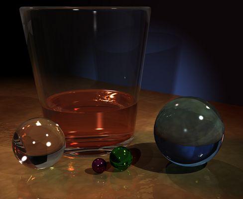 Glas-Still-01