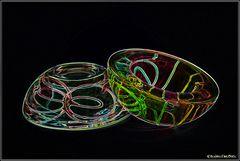 Glas-und-Licht_leuchtend