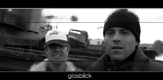 glasblick