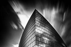 © Glashaus