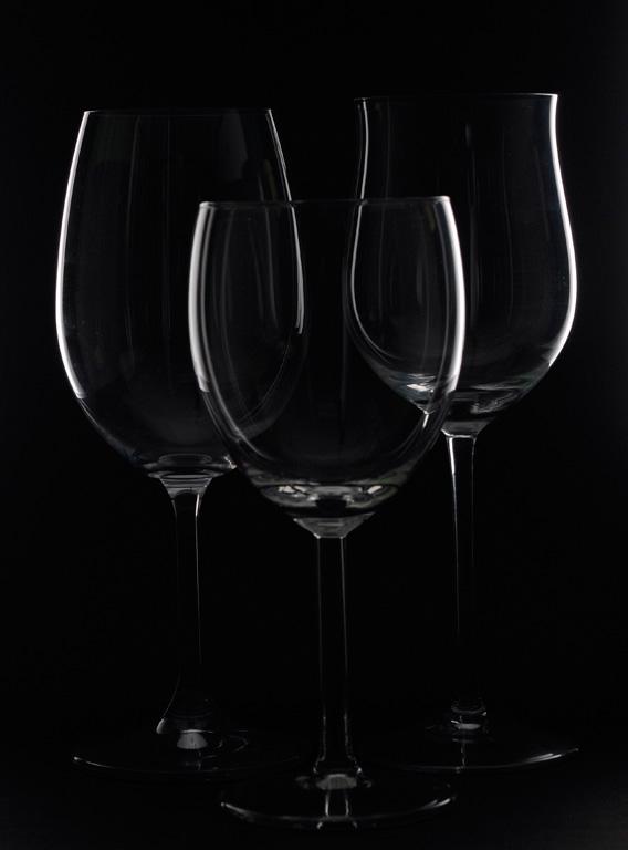 Glass Dark