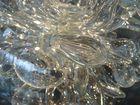 Glasschaum