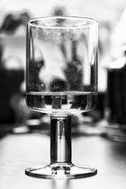 Glasspuren