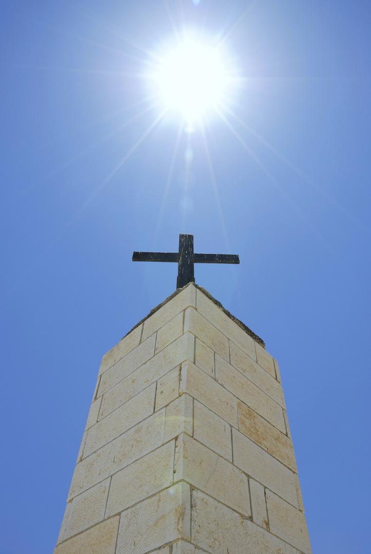 Glaube - Israel 2009
