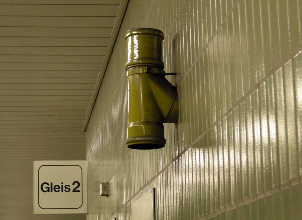 Gleis 2