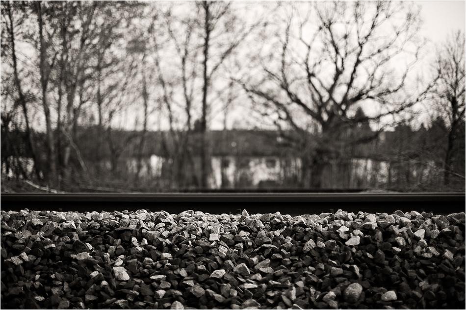 -- gleisenbahn --