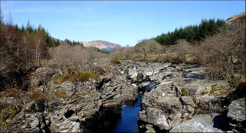 Glen Orchy 2