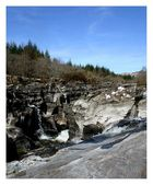 Glen Orchy, Scotland