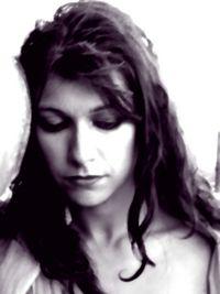 Glenda Pintus