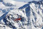 """""""Gletscher-Pilot"""""""