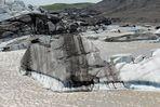 Gletscherlagune (Island) -10-