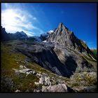 Gletscherland