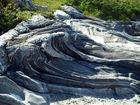 Gletscherspur 2