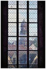 Église Notre-Dame de Guebwiller