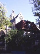 Église Saint Laurent (5)