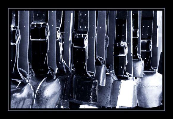 Glocken ...