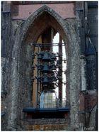 Glocken von St. Nikolai