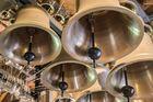 Glockenspiel 1