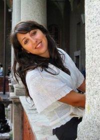 Gloria Corbellini