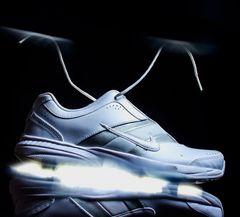 glowing Shoe