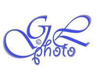 GLphoto