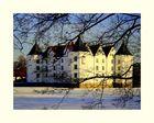 Glücksburg 06