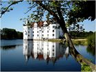 Glücksburger Wasserschloss